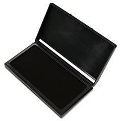 COS030253 - COSCO 2000PLUS® Premium Gel Stamp Pad