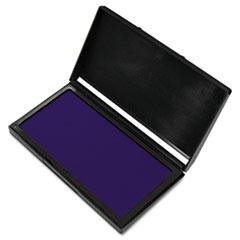 COS030255 - COSCO 2000PLUS® Premium Gel Stamp Pad