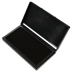 COS030256 - COSCO 2000PLUS® Premium Gel Stamp Pad