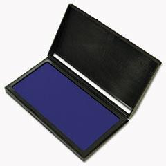 COS030258 - COSCO 2000PLUS® Premium Gel Stamp Pad