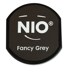 COS071519 - NIO® Ink Pad