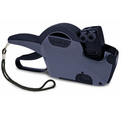 COS090941 - Garvey® Pricemarker Kit
