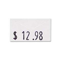 COS090944 - Garvey® Pricemarker Labels