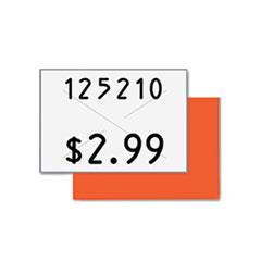 COS090949 - Garvey® Pricemarker Labels