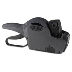 COS090971 - Garvey® Pricemarker Kit