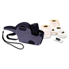 COS090972 - Garvey® Pricemarker Kit
