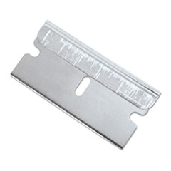 COS091461 - COSCO Jiffi-Cutter Utility Knife Blades