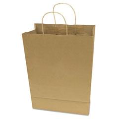 COS091565 - COSCO Premium Shopping Bag