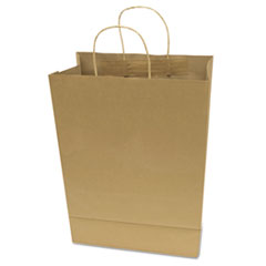 COS091566 - COSCO Premium Shopping Bag