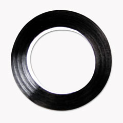 COS098075 - COSCO Art Tape