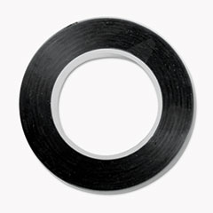 COS098077 - COSCO Art Tape