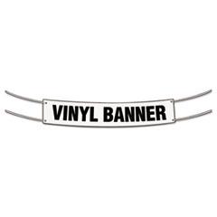 COS098183 - COSCO Banner