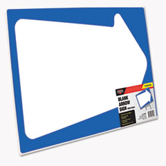 COS098226 - COSCO Stake Sign