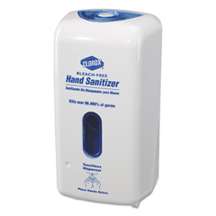 COX30242 - Clorox® Hand Sanitizer Touchless Dispenser