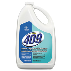 CLO35300 - Clorox Professional Formula 409® Cleaner Degreaser Disinfectant Refill