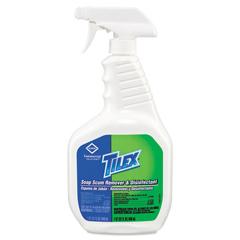 COX35604EA - Clorox® Tilex® Soap Scum Remover