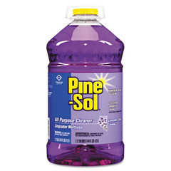 COX97301EA - Pine-Sol® Scented All-Purpose Cleaner Concentrate