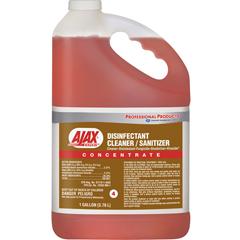CPC04117 - Ajax® Expert Disinfectant Cleaner /Sanitizer