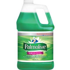 CPC04910 - Palmolive® Dishwashing Liquid