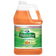 CPC04930 - Palmolive® Dishwashing Liquid & Hand Soap