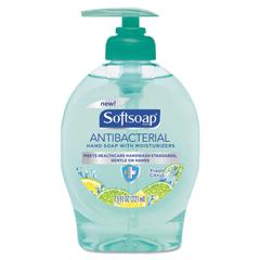 CPC26245 - Softsoap® Antibacterial Moisturizing Hand Soap
