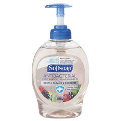 CPC26296EA - Softsoap® Antibacterial Hand Soap