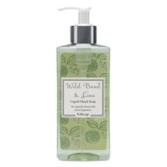 CPC26929 - Softsoap® Elements Liquid Hand Soap