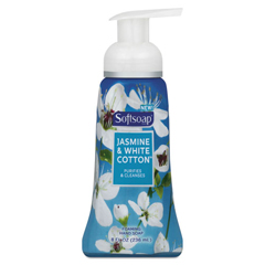 CPC29538 - Softsoap® Sensorial Foaming Hand Soap