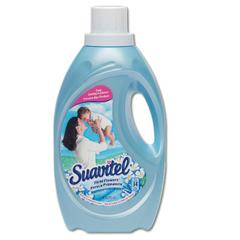 CPC39120 - Suavitel® Fabric Softener