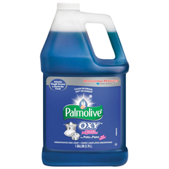 CPC40043 - OXY™ Power Degreaser Dishwashing Liquid