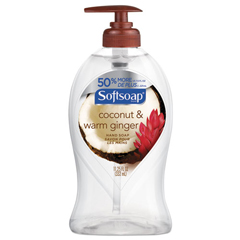 CPC44578EA - Softsoap® Liquid Hand Soap Pumps