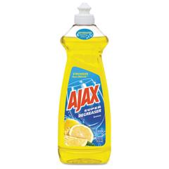 CPC44673 - Ajax® Dish Detergent
