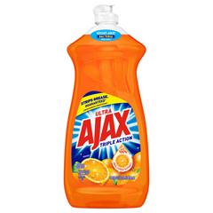 CPC44678CT - Ajax® Dish Detergent