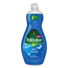 CPC45041EA - Palmolive® Oxy Dishwashing Liquid