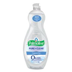 CPC45068EA - Palmolive® Ultra Pure + Clear®