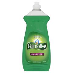 CPC46303CT - Palmolive® Dishwashing Liquid