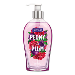 CPC46854 - Softsoap Premium Liquid Hand Soap