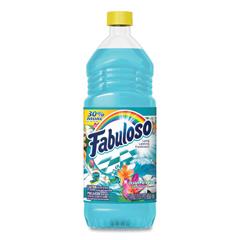 CPC53106 - Fabuloso® Multi-Use Cleaner