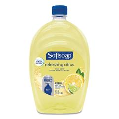 CPC98568 - Softsoap® Liquid Hand Soap Refills