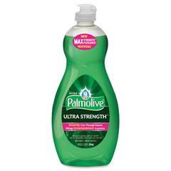 CPM46112CT - Ultra Palmolive® Dishwashing Liquid