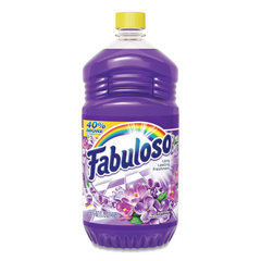 CPC53041CT - Fabuloso® Multi-use Cleaner