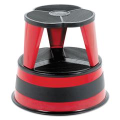 CRA100143 - Cramer® Kik-Step® Stool