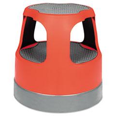 CRA50011PK43 - Cramer® Scooter™ Stool Round