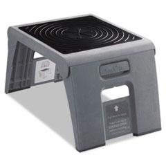 CRA50051PK82 - Cramer® task™ it™ 1UP Step Stool