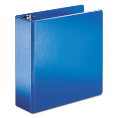 CRD11842 - Cardinal® SuperStrength™ Heavy-Duty Locking Slant-D® Ring Binder