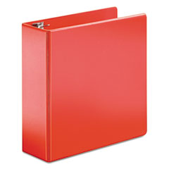 CRD11852 - Cardinal® SuperStrength™ Heavy-Duty Locking Slant-D® Ring Binder