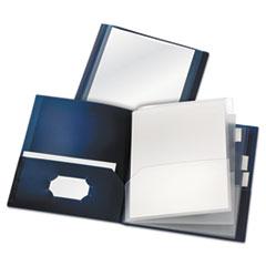 CRD13600 - Cardinal® ReportPro™ 10-Pocket Project Organizer
