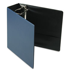 CRD18753 - Cardinal® EasyOpen® Locking Slant-D® Ring Binder
