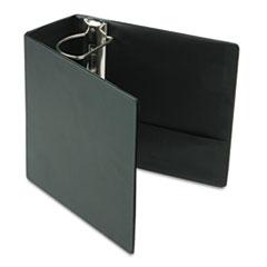 CRD18762 - Cardinal® EasyOpen® Locking Slant-D® Ring Binder