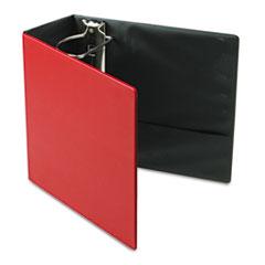 CRD18768 - Cardinal® EasyOpen® Locking Slant-D® Ring Binder